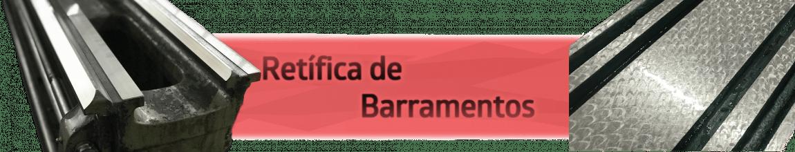 Banner principal 04