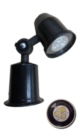 VENDA LUMINÁRIA LED PM0068
