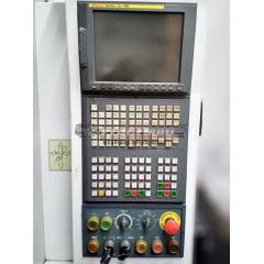 CENTRO DE USINAGEM HORIZONTAL ROMI PH-630