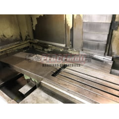 FRESADORA CNC DIPLOMAT PETRUS 50100R