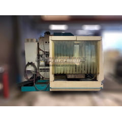 FRESADORA CNC SINITRON B7NX