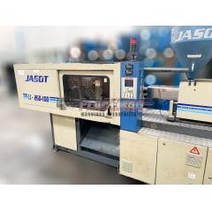 INJETORA JASOT IJ - 260 - 100