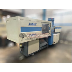 INJETORA JASOT IJ - 460 - 140