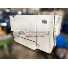 TORNO CNC NARDINI LOGIC 195-II MILLENIUM