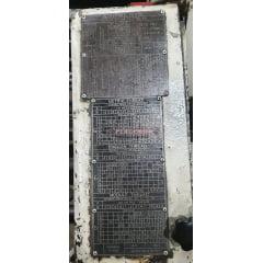 TORNO UNIVERSAL STANKOIMPORT 1M63 1670x3000
